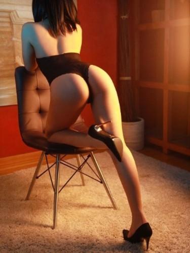Sex advertentie van Nicole26 in Den Haag - Foto: 2