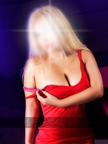 Sexclub Villa Weizigt in Dordrecht - Foto: 9 - Ruby