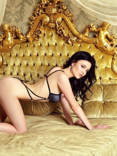 Sex ad by escort Stella (18) in Larnaca - Photo: 3