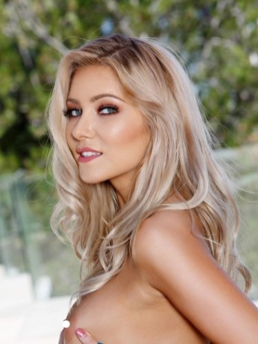 Sex ad by escort Olivia in Limassol - Photo: 6