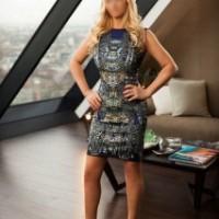 Classic Courtesans - Sex ads of the best escort agencies in Edinburgh - Mary Jane