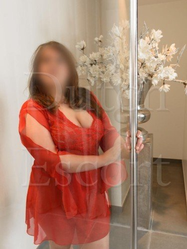 Escort agency Dutch Escort in Nederland - Foto: 4 - Claudia