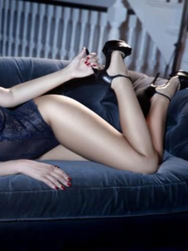 Sex ad by escort Thalita (27) in London - Photo: 3