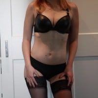 Dutch Escort - Escortbureau's in Nederland - Maeve
