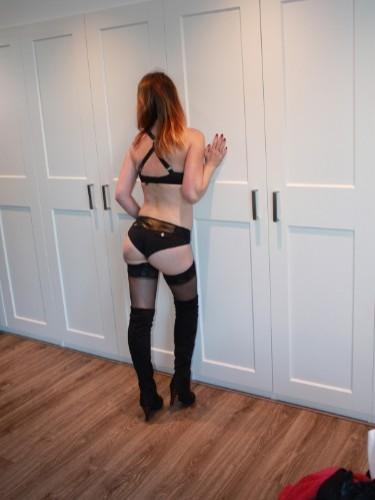 Sex advertentie van Maeve in Gouda - Foto: 5