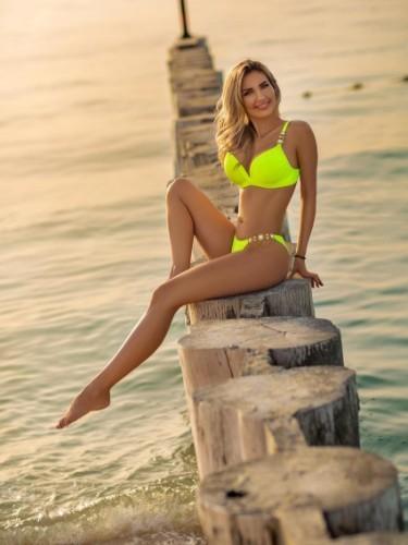 Sex ad by escort Dominik (25) in Nicosia - Photo: 4