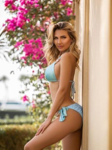Sex ad by escort Dominik (25) in Nicosia - Photo: 5