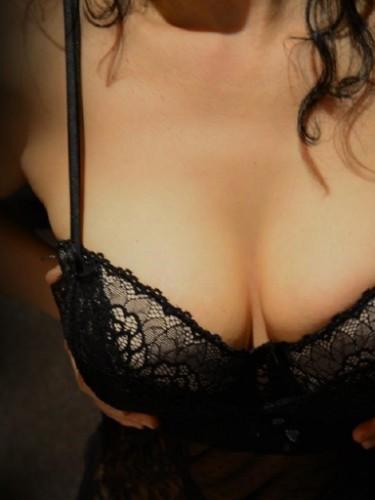 Sex advertentie van Lorena in Boxmeer - Foto: 5