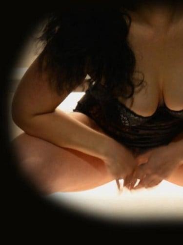 Sex advertentie van Lorena in Boxmeer - Foto: 6