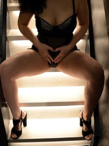 Sex advertentie van Lorena in Boxmeer - Foto: 3