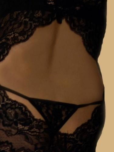 Sex advertentie van Lorena in Boxmeer - Foto: 4