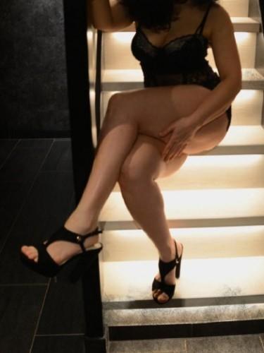 Sex advertentie van Lorena in Boxmeer - Foto: 1