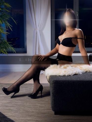 Teenager sex advertentie van Sara in Alkmaar - Foto: 3