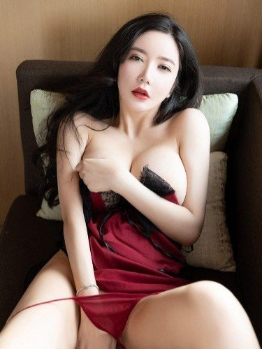 Sex ad by escort Karina in Tokyo - Photo: 4