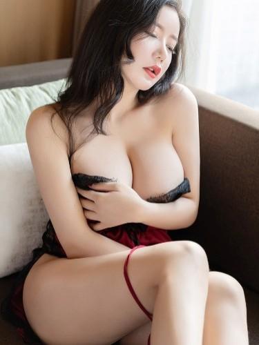 Sex ad by escort Karina in Tokyo - Photo: 3
