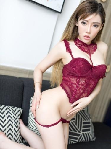 Sex ad by escort Lara in Tokyo - Photo: 5