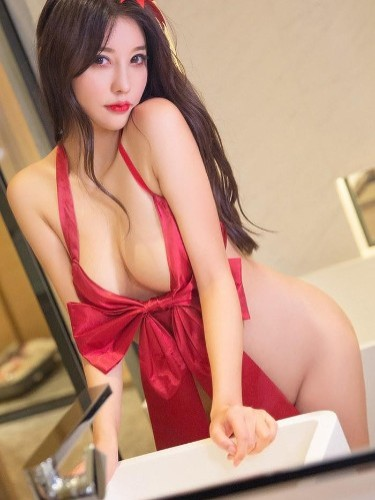 Sex ad by escort Yoko in Tokyo - Photo: 4