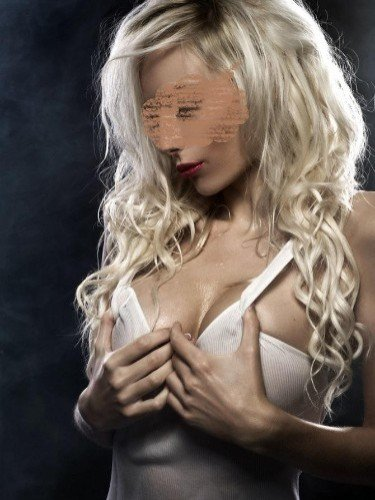 Sex ad by escort Amina Vip (29) in Limassol - Photo: 1