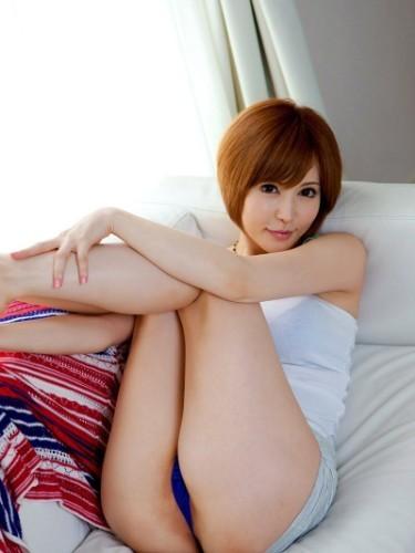 Sex ad by escort Jen in Tokyo - Photo: 4