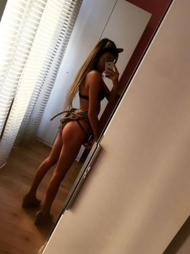 Sex ad by kinky escort Keren Sweet (24) in Nicosia - Photo: 5