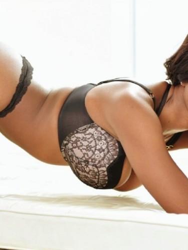 Sex advertentie van Jessy in Boxmeer - Foto: 3