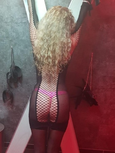 Milf sex advertentie van Patricia in Boxmeer - Foto: 4