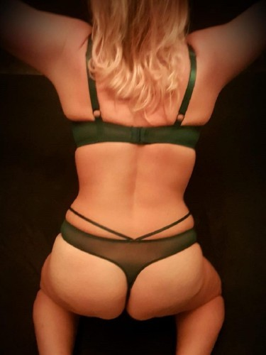 Milf sex advertentie van Romy in Boxmeer - Foto: 3