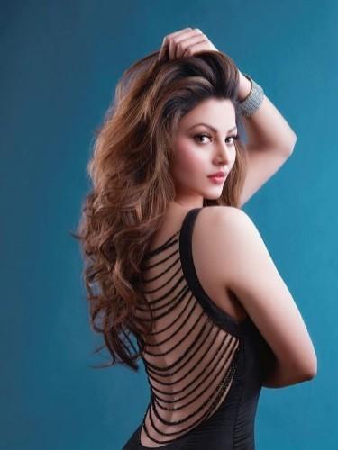 Sex ad by escort Milana Milana (24) in Bangkok - Photo: 1
