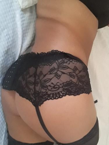 Sex ad by kinky escort Anni (29) in Valletta - Photo: 4