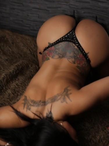 Sex advertentie van Luana in Gouda - Foto: 5