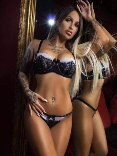Sex ad by kinky escort Selli (25) in Limassol - Photo: 2