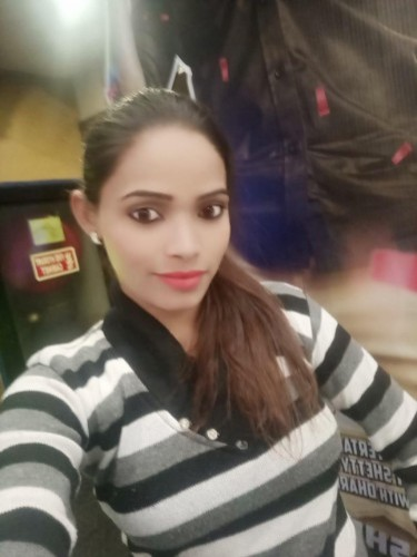 Sex ad by escort Tanu Sharma (21) in New Delhi - Photo: 1