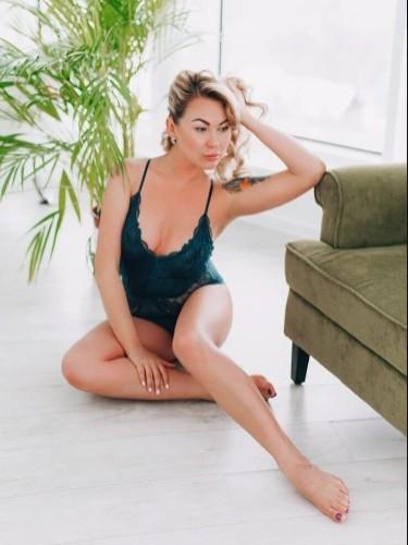 Sex ad by escort Alisa (27) in Ayia Napa - Photo: 5