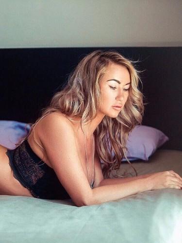 Sex ad by escort Alisa (27) in Ayia Napa - Photo: 6