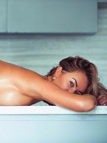 Sex ad by escort Alisa (27) in Ayia Napa - Photo: 4