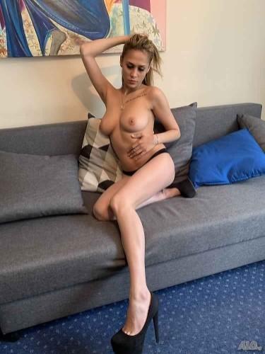 Sex ad by kinky escort Olvia (25) in Nicosia - Photo: 7