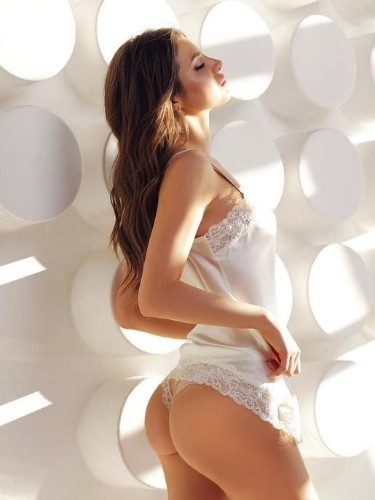 Escort agency Imperial Babes in Санкт-Петербург - Фото: 38 - Tifany