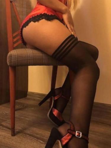 Sex advertentie van Lorena in Amsterdam - Foto: 4