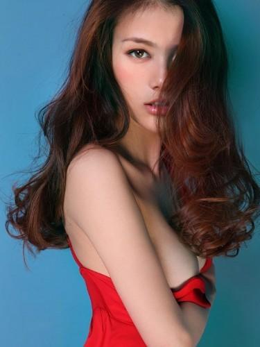 Sex ad by escort Akari in Tokyo - Photo: 4
