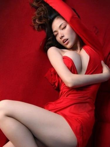 Sex ad by escort Akari in Tokyo - Photo: 1