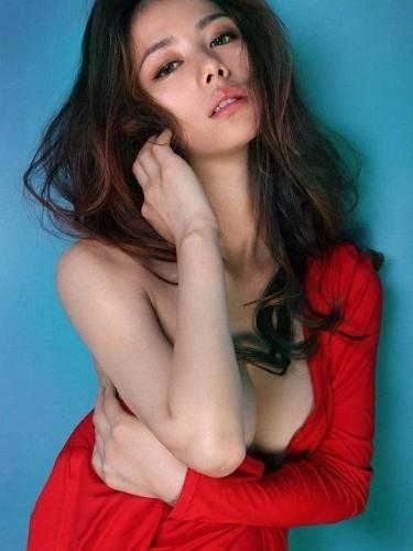 Sex ad by escort Akari in Tokyo - Photo: 5