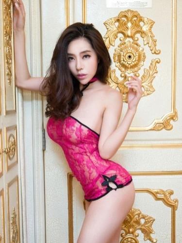 Sex ad by escort Etsu in Tokyo - Photo: 1