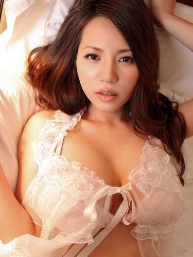 Sex ad by escort Yoki in Tokyo - Photo: 4