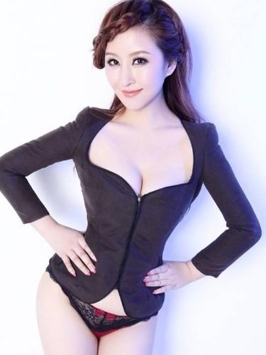 Sex ad by escort Someina in Tokyo - Photo: 3