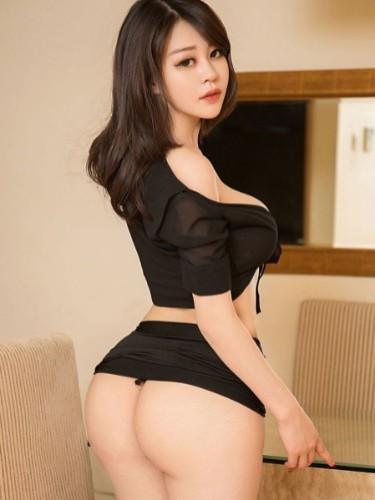 Sex ad by escort Miumiu in Tokyo - Photo: 4
