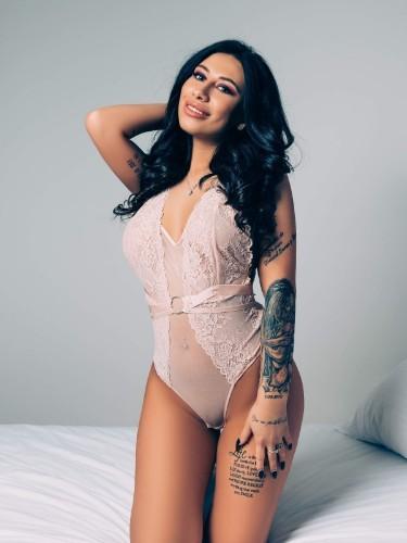 Sex ad by kinky escort Yasmina (24) in Limassol - Photo: 7