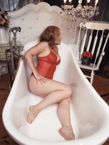 Sex ad by kinky MILF escort Jane (39) in Berlin - Foto: 5