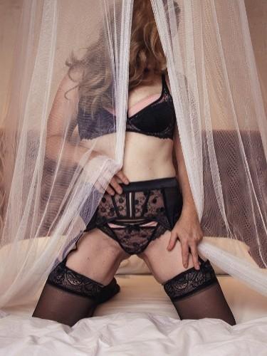 Sex ad by kinky MILF escort Jane (39) in Berlin - Foto: 3