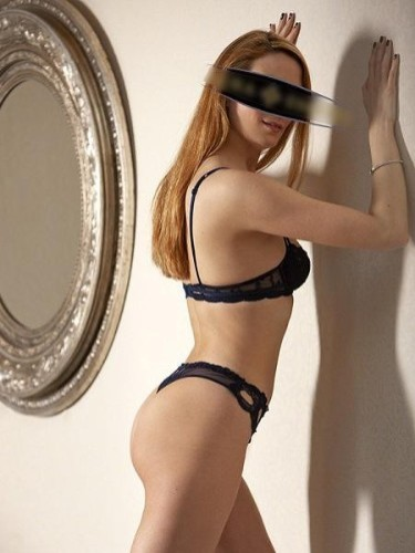 Sex ad by escort Angelique (28) in Düsseldorf - Foto: 3