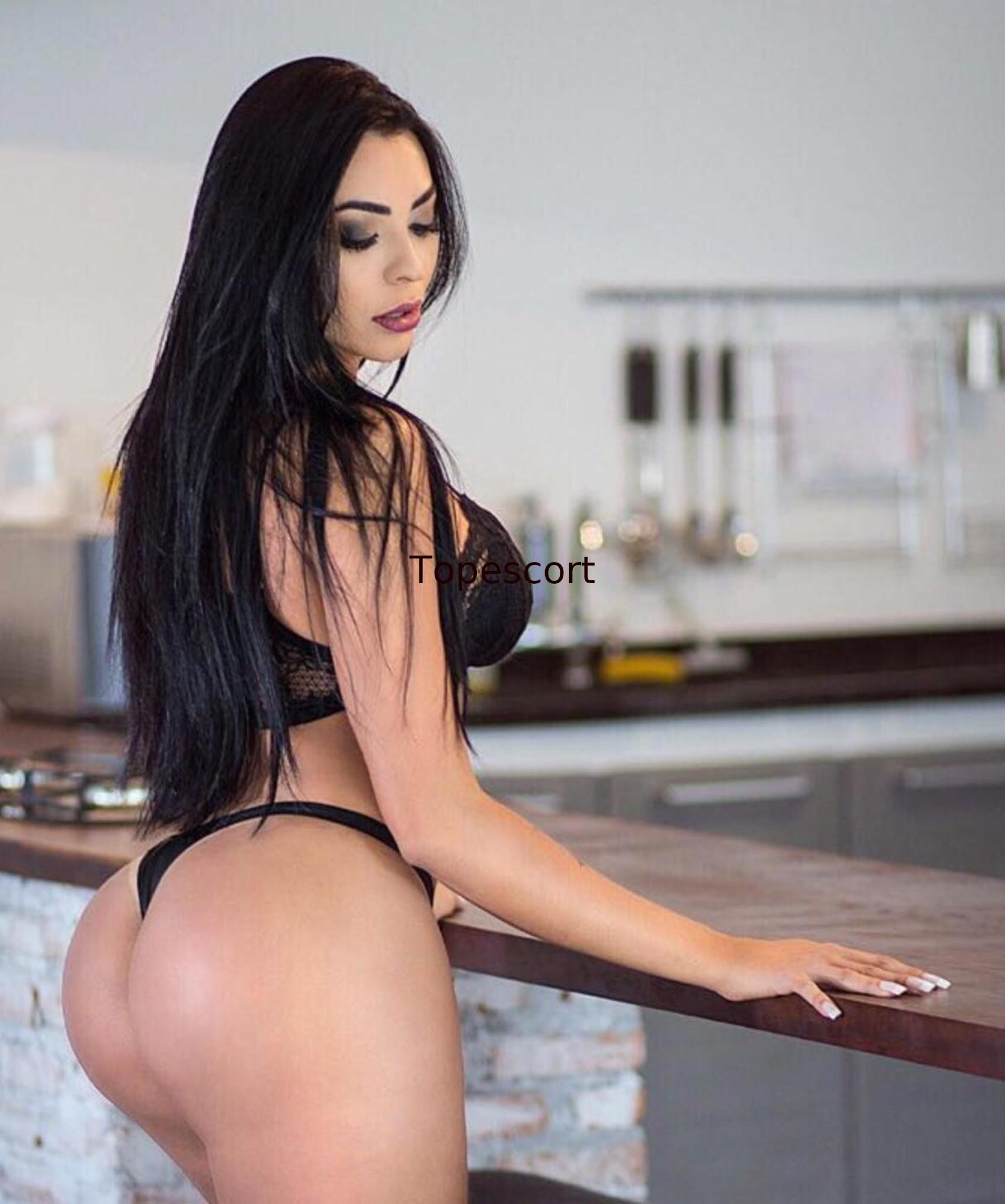 kim kardashian anal hot escorte